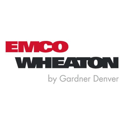 Emco Wheaton