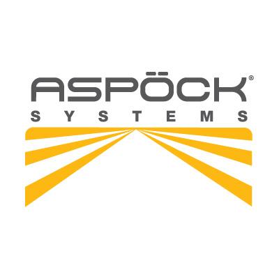 Aspöck Systems