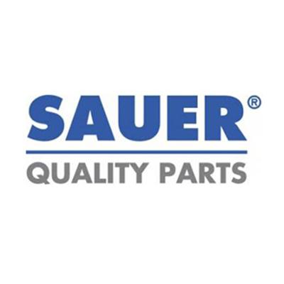 Sauer Quality Parts